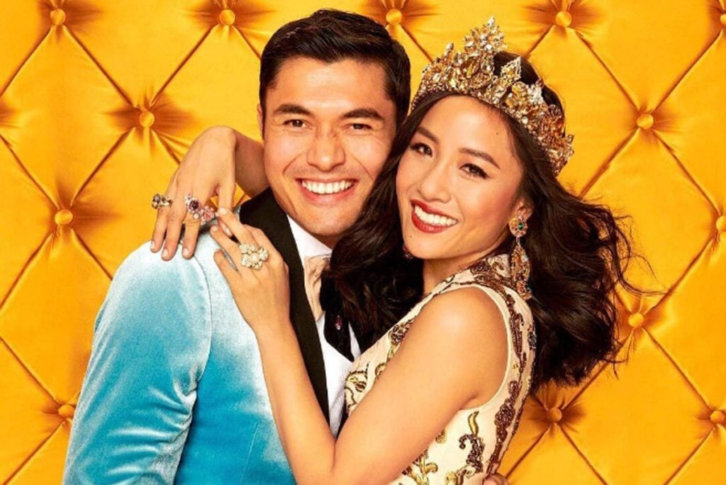 crazy-rich-asians-e1535435196719-1024x684