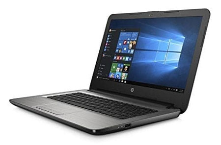 Laptop HP terbaik 2020 - HP 14-BS007TX