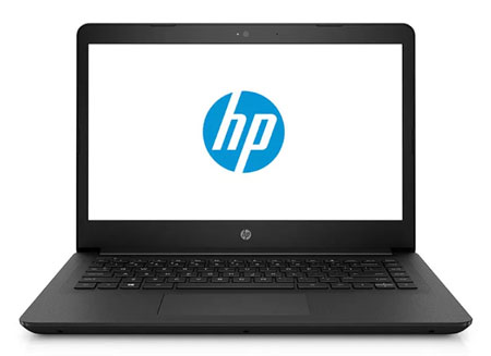 Laptop HP terbaik 2020 - HP Joy 14-BP001TU
